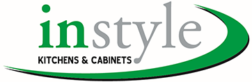 Instyle Kitchens & Cabinets